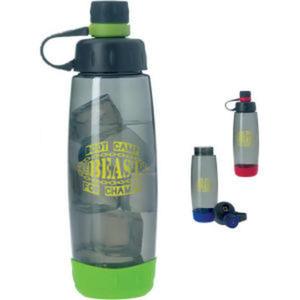Promotional Sports Bottles-46021