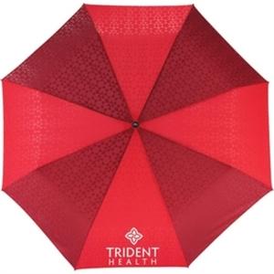 Promotional Umbrellas-6050-22