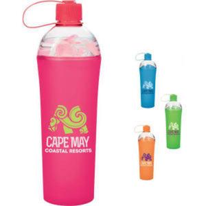 Promotional Sports Bottles-46047