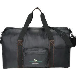 Promotional Gym/Sports Bags-7007-09
