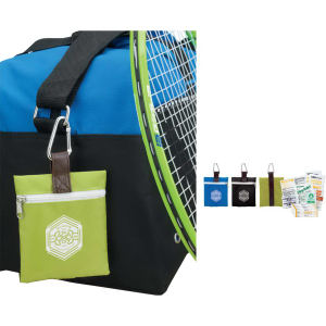 Promotional First Aid Kits-40920