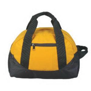 Promotional Gym/Sports Bags-Duffel-B231