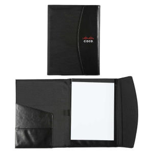Promotional Padfolios-A4091