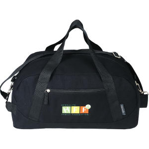 Promotional Gym/Sports Bags-7950-84