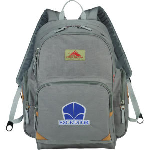 Promotional Backpacks-8052-21