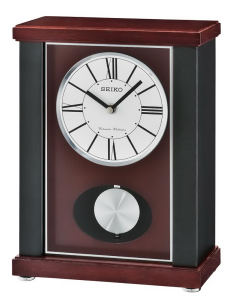 Promotional Gift Clocks-QXQ028KLH