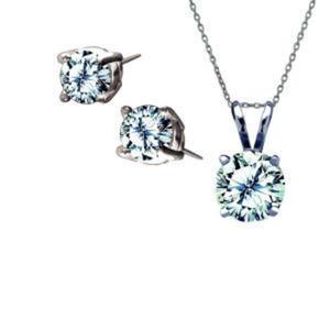 Promotional Jewelry-EN24W205