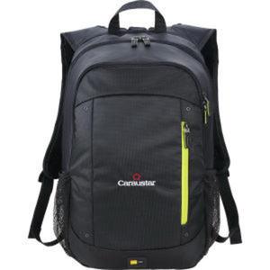 Promotional Backpacks-8150-97