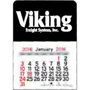 Promotional Stick-Up Calendars-600