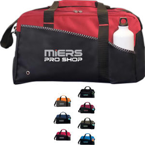 Promotional Gym/Sports Bags-AP6810