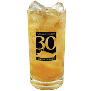 Promotional Drinking Glasses-672