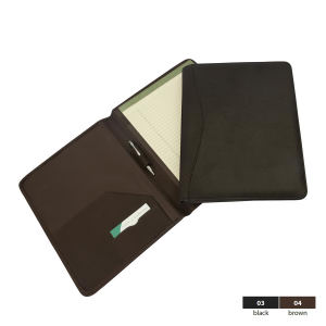 Promotional Padfolios-T415