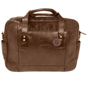 Promotional Leather Portfolios-AP3190