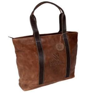 Promotional Leather Portfolios-AP3200