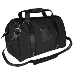 Promotional Gym/Sports Bags-A944