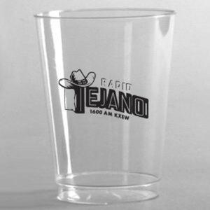 Promotional Plastic Cups-T8