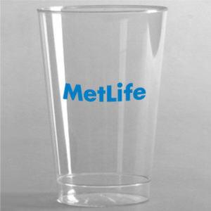 Promotional Plastic Cups-T10