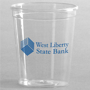 Promotional Plastic Cups-P2
