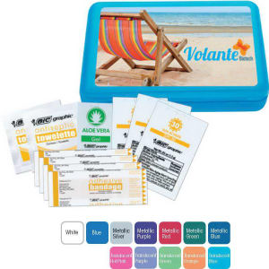 Promotional First Aid Kits-40917