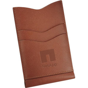 Promotional Wallets-9004-07