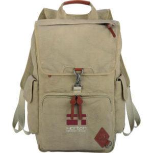 Promotional Backpacks-9004-10
