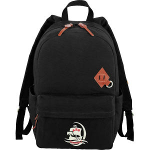 Promotional Backpacks-9004-11
