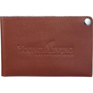 Promotional Wallets-9004-18