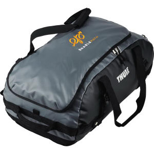 Promotional Gym/Sports Bags-9020-42
