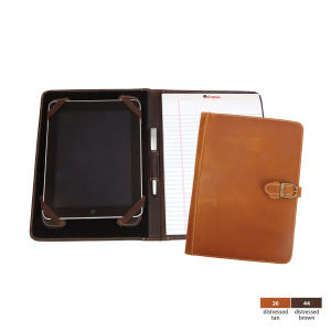 Promotional Padfolios-CS603M