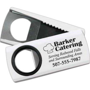 Promotional Can/Bottle Openers-Mi1760