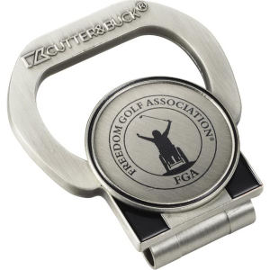 Promotional Can/Bottle Openers-9860-69