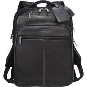 Promotional Backpacks-9950-58