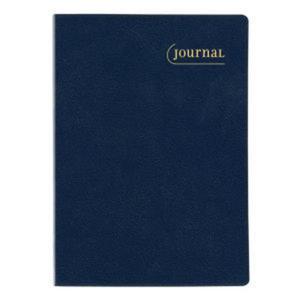Capri Capri Journal -