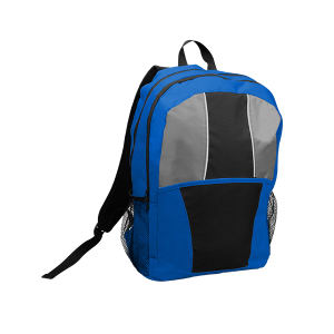 Promotional Backpacks-A868