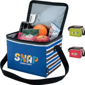 Promotional Picnic Coolers-15768