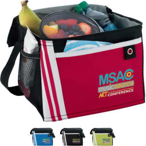 Atchison® Winners Take All Cooler from HotRef