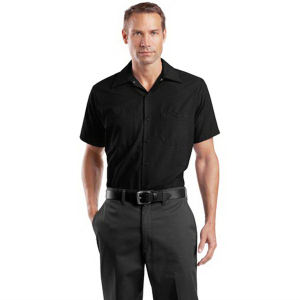 Promotional Activewear/Performance Apparel-SP24
