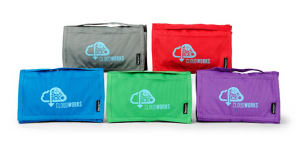 Promotional Picnic Coolers-1079