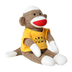 Promotional Stuffed Toys-CT828