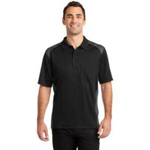 Promotional Polo shirts-CS416