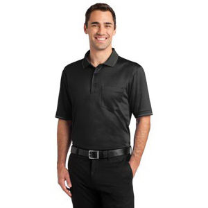 Promotional Polo shirts-CS415