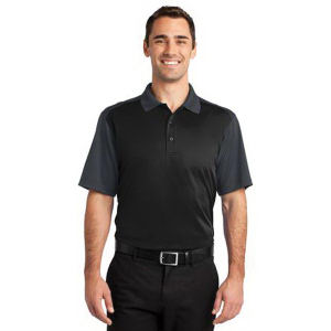 Promotional Polo shirts-CS417