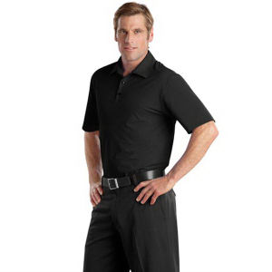 Promotional Polo shirts-429439