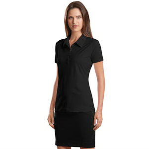 Promotional Polo shirts-429461