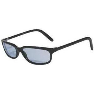 Classic - Club glasses.