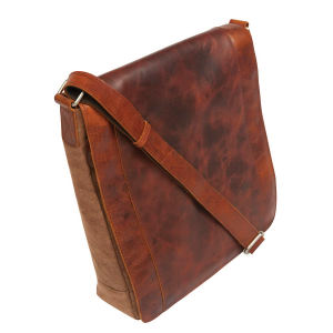 Promotional Leather Portfolios-CY146