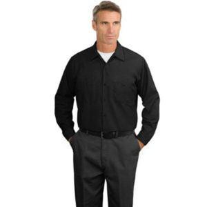 Promotional Activewear/Performance Apparel-SP14LONG