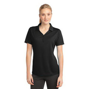 Promotional Polo shirts-LST680