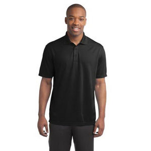 Promotional Polo shirts-ST680