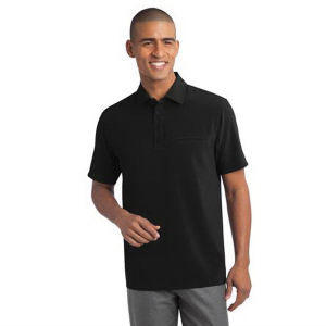 Promotional Polo shirts-S650